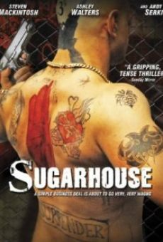 Sugarhouse on-line gratuito