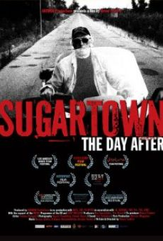Sugartown - I epomeni mera on-line gratuito