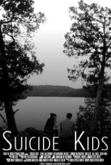 Suicide Kids en ligne gratuit