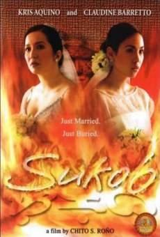 Ver película Sukob