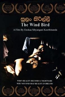 Ver película Sulang Kirilli
