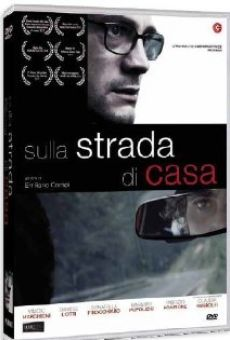 Película: Sulla strada di casa