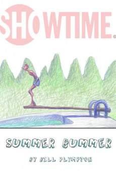 Summer Bummer on-line gratuito
