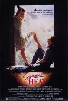 Ver película En el calor del verano
