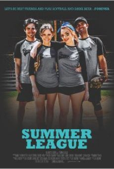 Summer League on-line gratuito