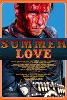 Summer Love on-line gratuito