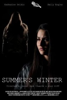 Summer's Winter on-line gratuito