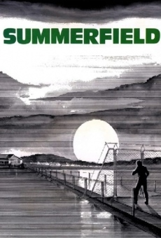 Summerfield gratis