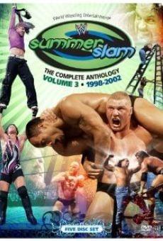 Ver película Summerslam