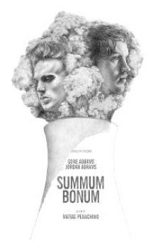 Ver película Summum Bonum