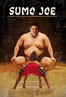 Sumo Joe online free