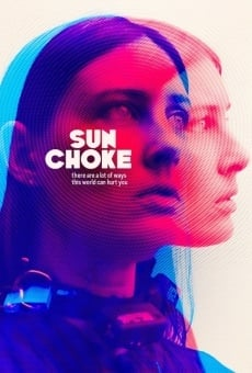 Sun Choke online streaming