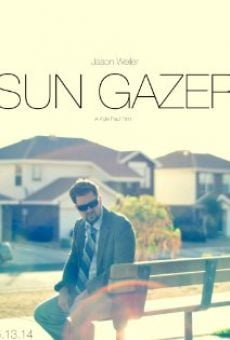 Watch Sun Gazer online stream