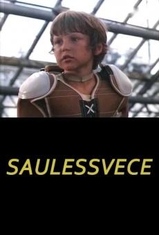 Ver película Suncandle