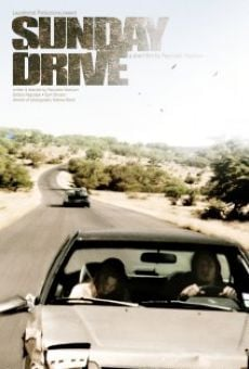 Sunday Drive online free