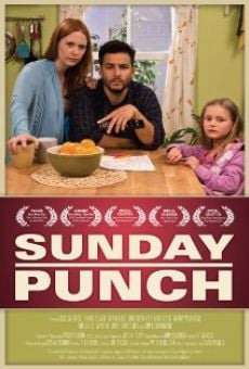 Película: Sunday Punch