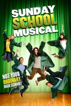 Ver película Sunday School Musical