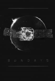 Ver película Sundays