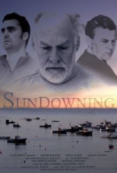 Sundowning on-line gratuito