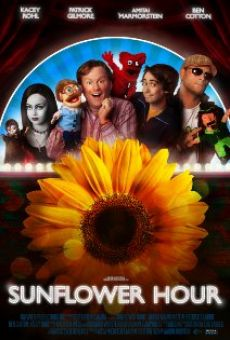 Película: Sunflower Hour