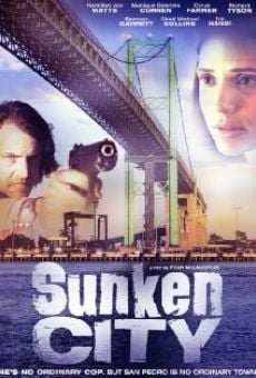 Sunken City on-line gratuito