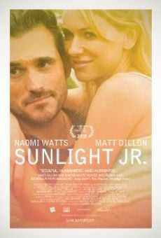 Sunlight Jr. on-line gratuito