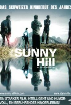 Sunny Hill online