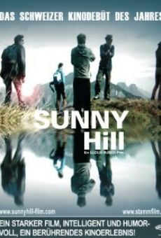 Sunny Hill online free