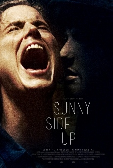 Sunny Side Up on-line gratuito