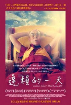 Sunrise/Sunset. Dalai Lama 14 online