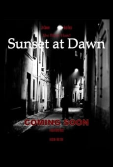 Ver película Sunset at Dawn 2