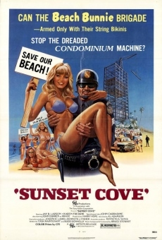 Sunset Cove gratis