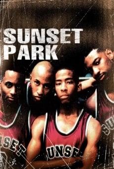 Sunset Park. Lecciones para ganar online