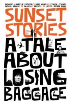 Sunset Stories on-line gratuito