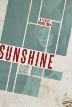 Watch Sunshine online stream