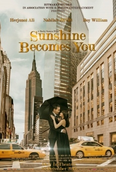 Sunshine Becomes You en ligne gratuit