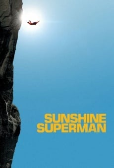 Sunshine Superman online streaming