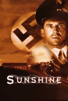 Sunshine on-line gratuito