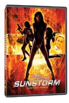 Sunstorm online