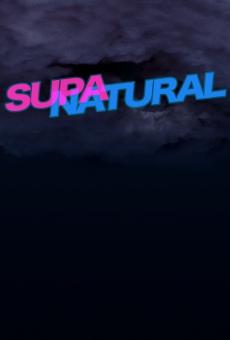 Watch Supanatural online stream