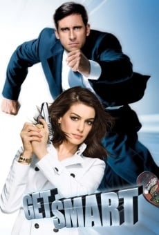 Ver película Súper agente 86