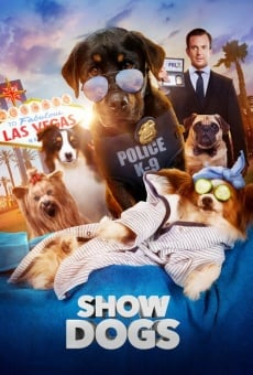 Show Dogs Online Free