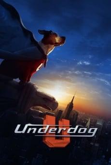 Ver película Súper can
