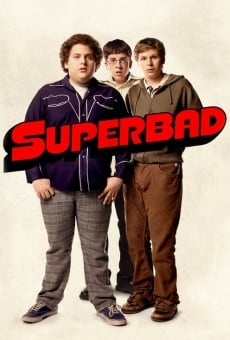 Superbad on-line gratuito