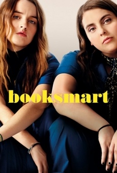 Booksmart on-line gratuito