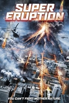 Super Eruption on-line gratuito