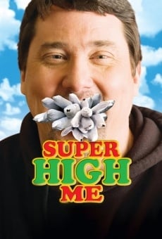 Super High Me online streaming