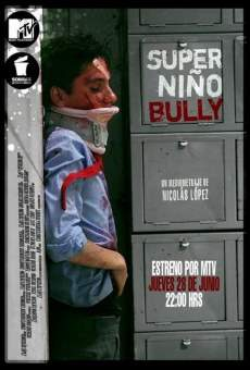Súper Niño Bully on-line gratuito