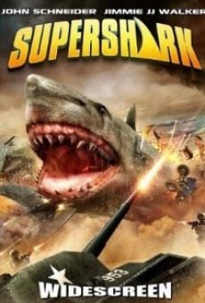 Super Shark online