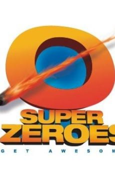 Super Zeroes on-line gratuito